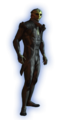 ME2 Thane Basic Outfit.png