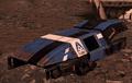 ME3 Kodiak Alliance.png