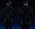 Medium-human-Predator M.png