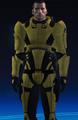 Devlon Industries - Survivor Armor (Hevy, Human).png
