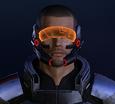 ME3 archon visor