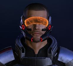 File:ME3 archon visor.png