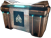MEA Bronze Loot Box