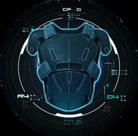 MEA Fusion Mods