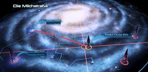GalaxieKarteME3