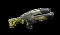 MEA M-8 Avenger S Bulwark.png