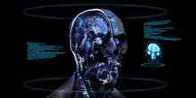 Kriegsaktivposten Husk-Neuralkarte Pic