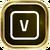 MEA Ванадий (иконка)