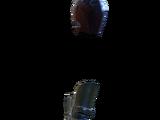 Maverick Armor