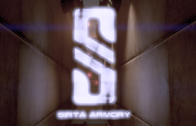 File:Sirta Armory.png