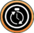 Tech Recharge Speed icon
