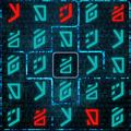 Elaaden vault puzzleconsole.png