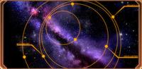 ME2 Звездная карта