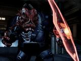 Shadow Broker (Gegner)