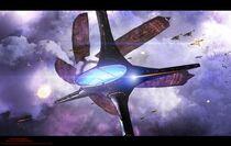 Uncertain destiny by killabc-d5wf7me