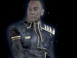 Адмирал Альянса (класс)
