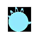 ФазовыйДезинтегратор1
