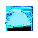 BioticProtector-5A