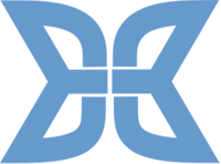 Ico-armali