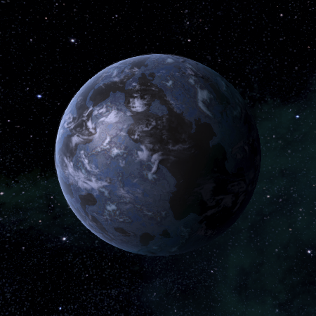 Rannoch Mass Effect Wiki Fandom Powered By Wikia