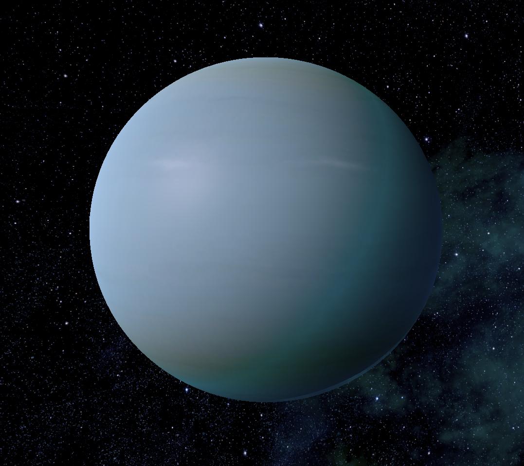 самых смотреть картинки нептуна тупой как
