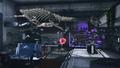 Bryson's lab - plesiosaur.png