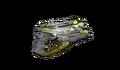 MEA M-5 Phalanx Bulwark.png