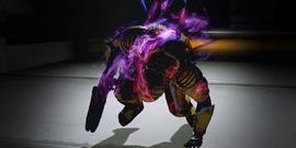 Reave Bonus Power