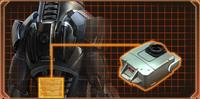 ME2 Защита от урона