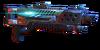 ME3 Claymore Shotgun OR