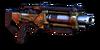 ME3 Wraith Shotgun OR