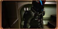 ME2 Накладки-усилители (товар)