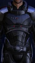 ME3 N7 chest