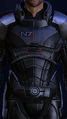 ME3 N7 chest.png