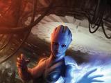 Mass Effect: Redemption 1