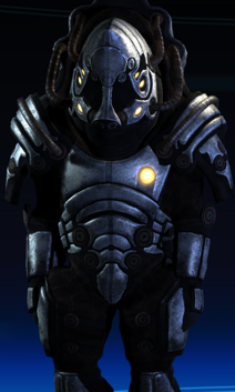 Heavy-krogan-Warlord