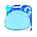 BioticProtector-5B
