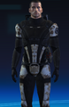 Hahne-Kedar - Scorpion Armor (Light, Human).png