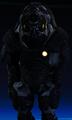 Heavy-krogan-Titan.png