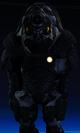 Heavy-krogan-Titan