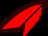 Armax Arsenal