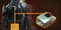 ME2 research - squad shields.png