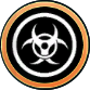 MEA Invasion Icon