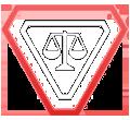 MEA Stabilität Passiv Icon