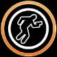 MEA Tactical Cloak 6b Combat Cloak icon