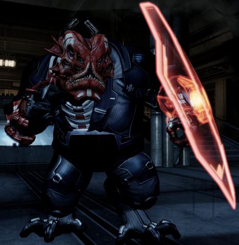 Plik:Shadow Broker Combat.png