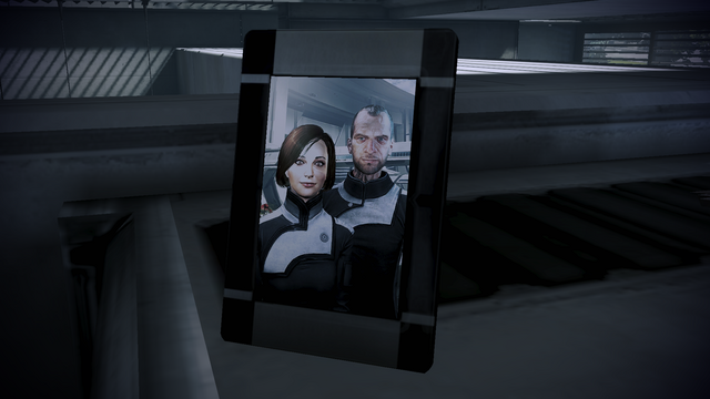 File:ME3 Bryson family photo.png