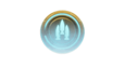 MEA Ammo Capacity III Booster