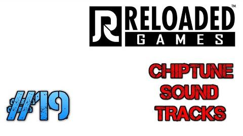 Reloaded Games music (2016) 19