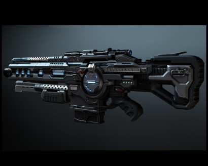 File:Aries Assault Rifle.png